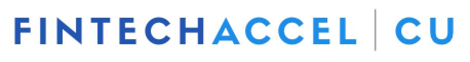 Fintech Accel | CU