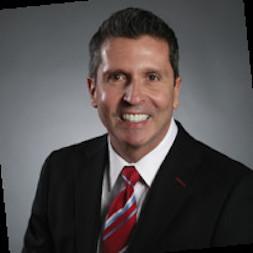 Mark DeCello